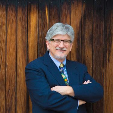 Daniel K. Usiak, Bankruptcy Attorney